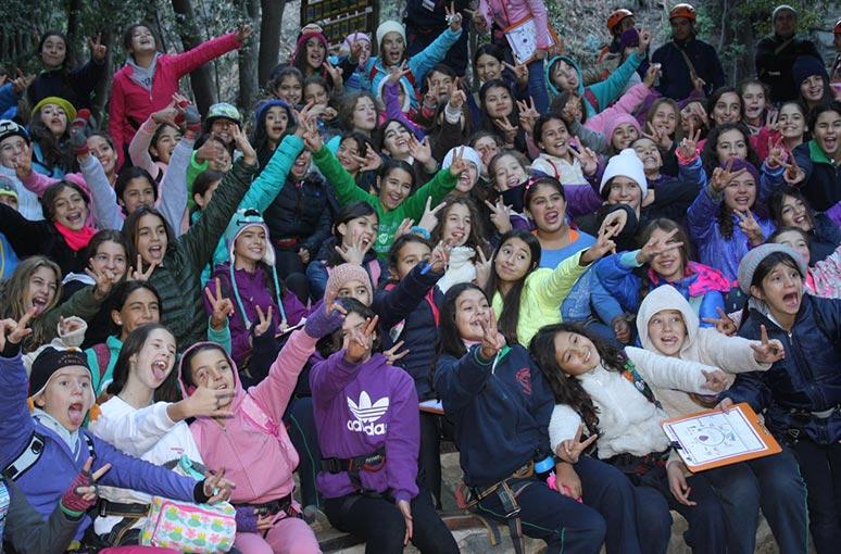 Talleres Estudiantes
