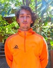 Felipe Senosiain