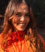Francisca López