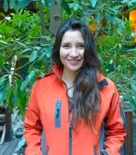Lorena Millán