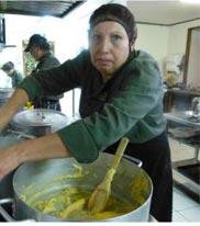 Soledad Garete