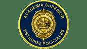 Academia Superior Estudios Policiales